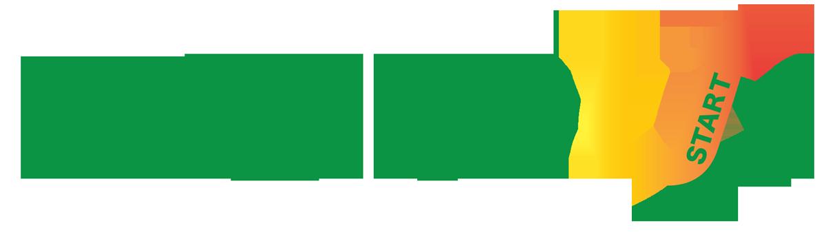 blogstartup logo